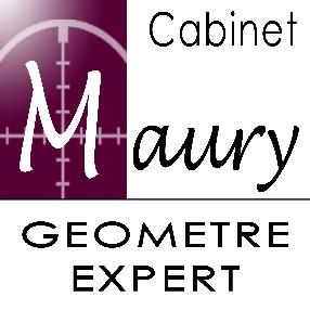 CABINET MAURY GEOMETRE EXPERT Saint Cyprien