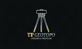 Tp-Geotopo Loisin