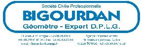 logo SCP BIGOURDAN