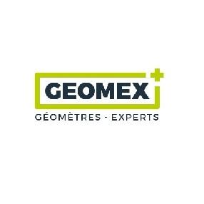 GEOMEX Ribeauvillé