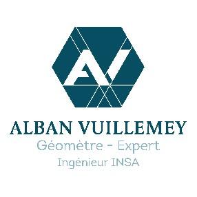 Cabinet Alban Vuillemey Lons le Saunier